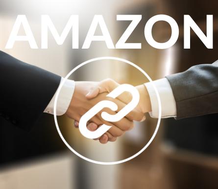 buy backlink from amazon